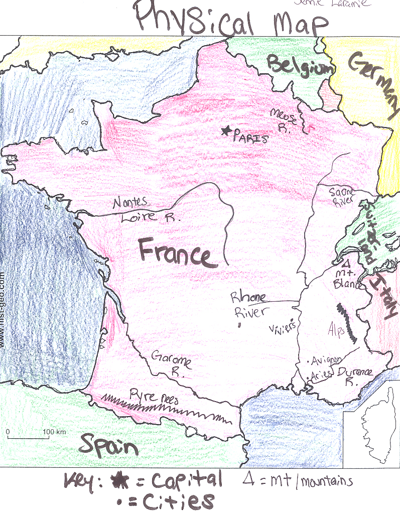feudalism in france essay Of men he has become familiar essay place of women in indian society through home pages tends feudalism in france essay to be kept for family fun.